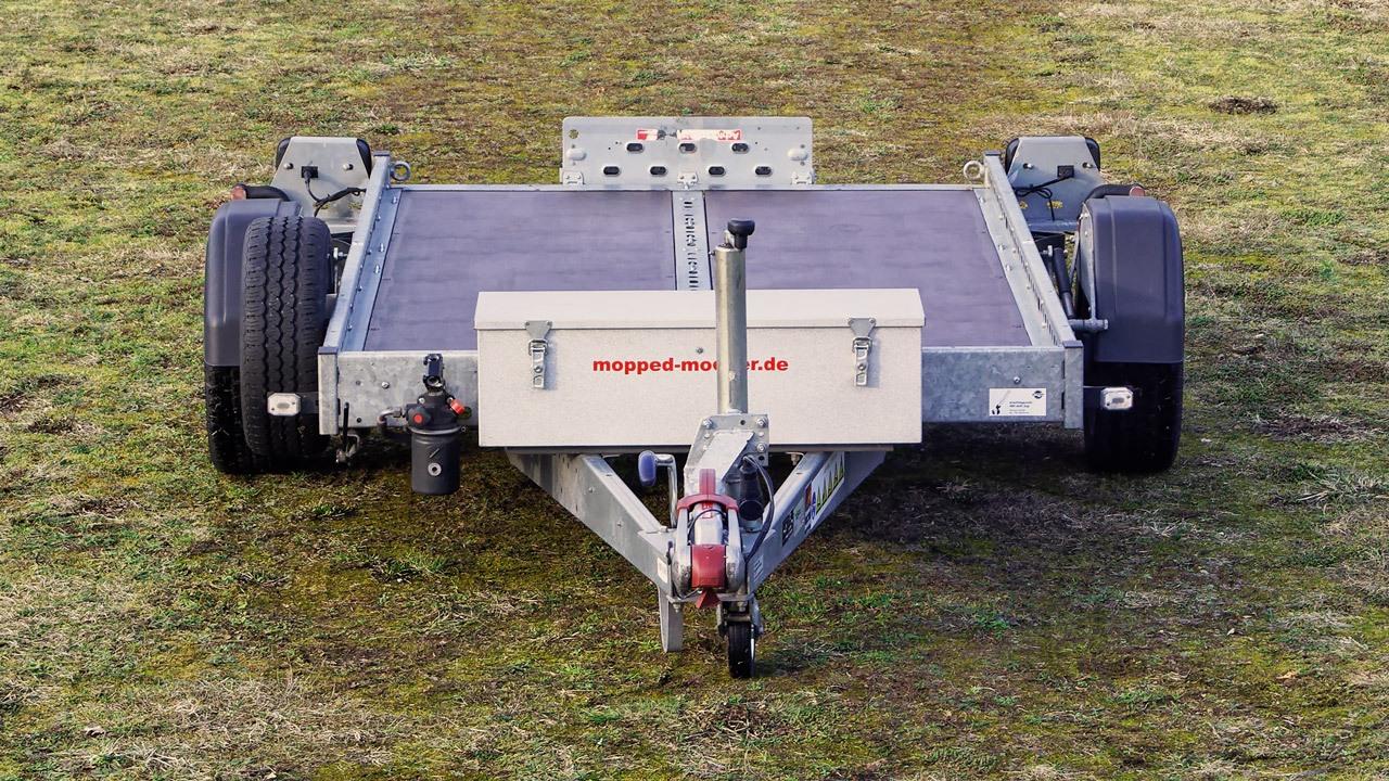 www.mopped-moeller.de-0003
