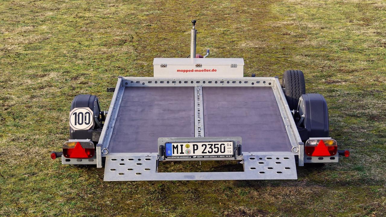 www.mopped-moeller.de-0004