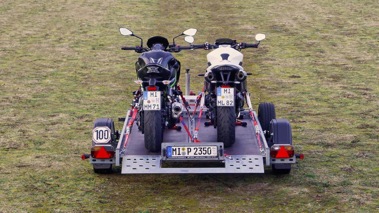 www.mopped-moeller.de-0007