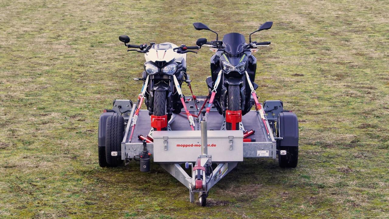 www.mopped-moeller.de-0008