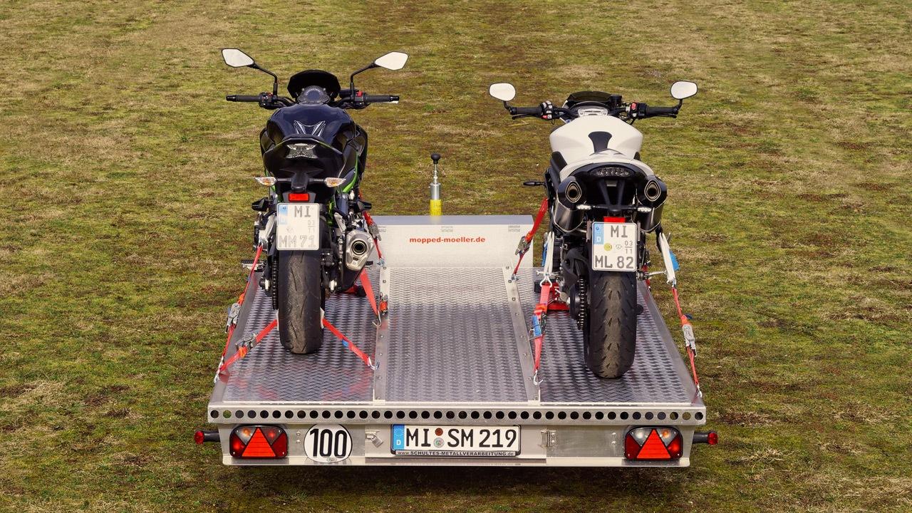 www.mopped-moeller.de-0012