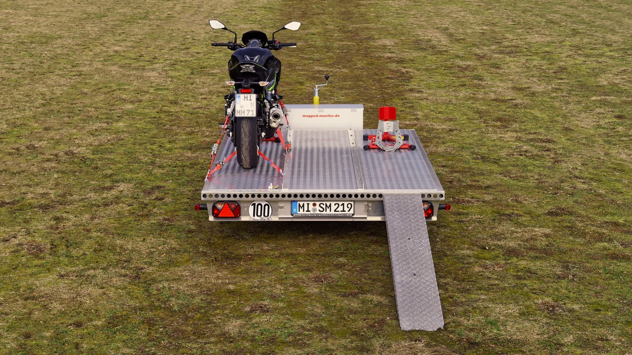 www.mopped-moeller.de-0013