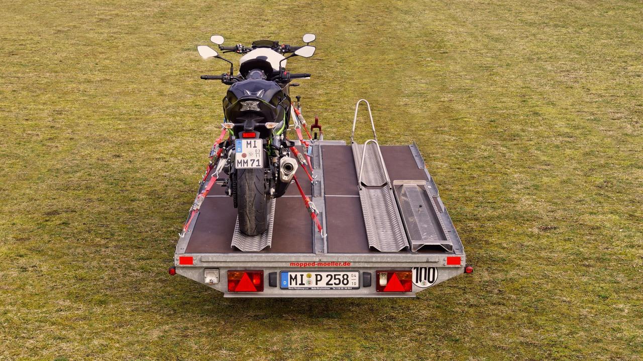 www.mopped-moeller.de-0020