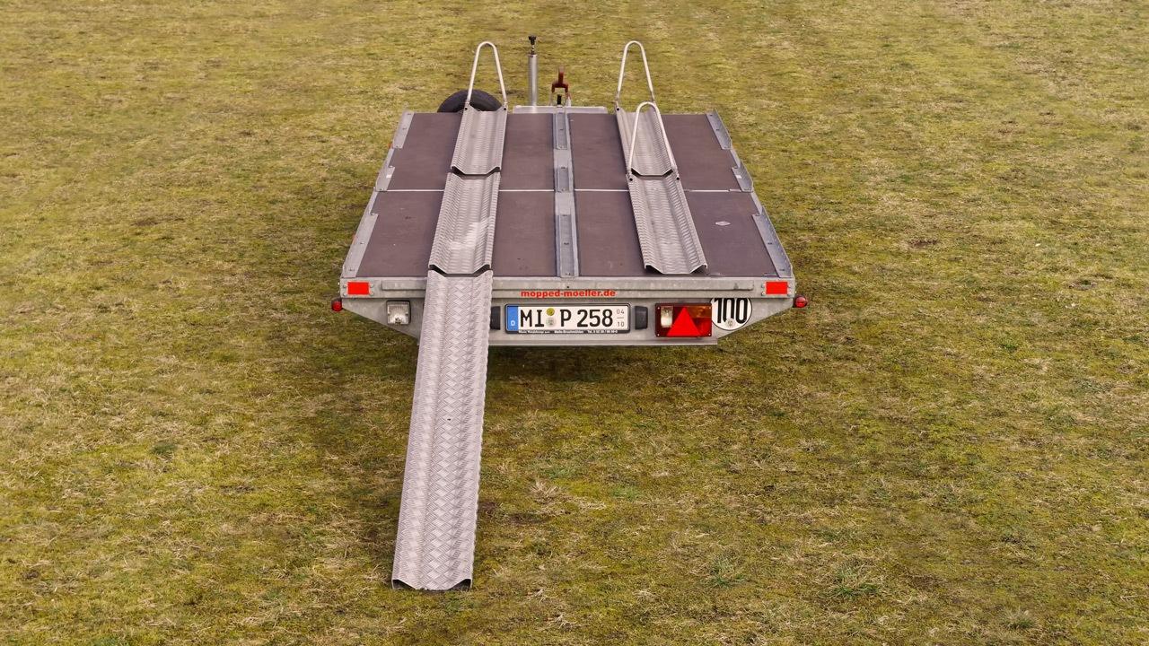 www.mopped-moeller.de-0021