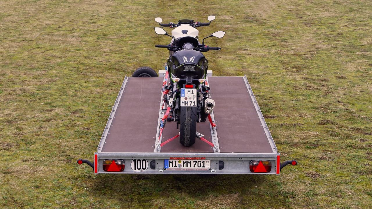 www.mopped-moeller.de-0033