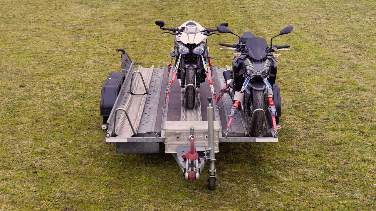 www.mopped-moeller.de-0040