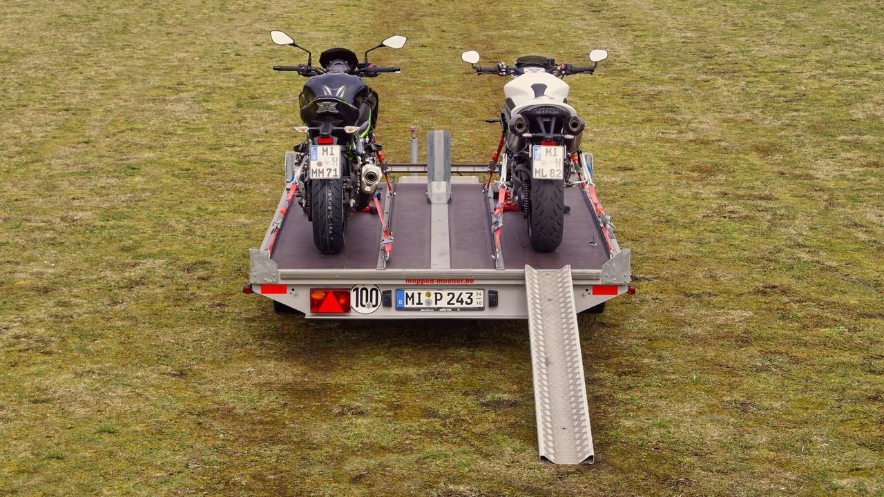 www.mopped-moeller.de-0057