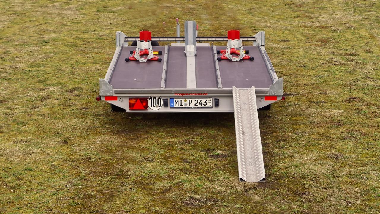 www.mopped-moeller.de-0058