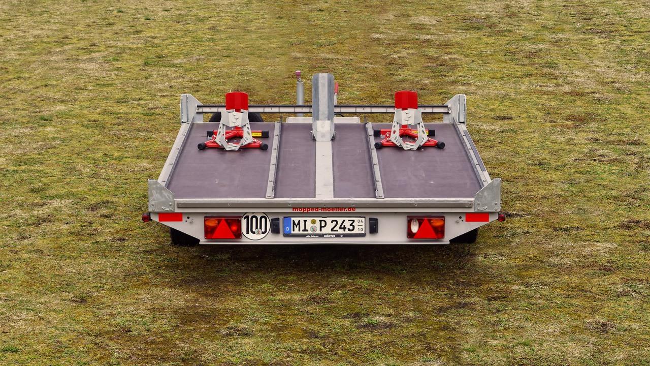 www.mopped-moeller.de-0059