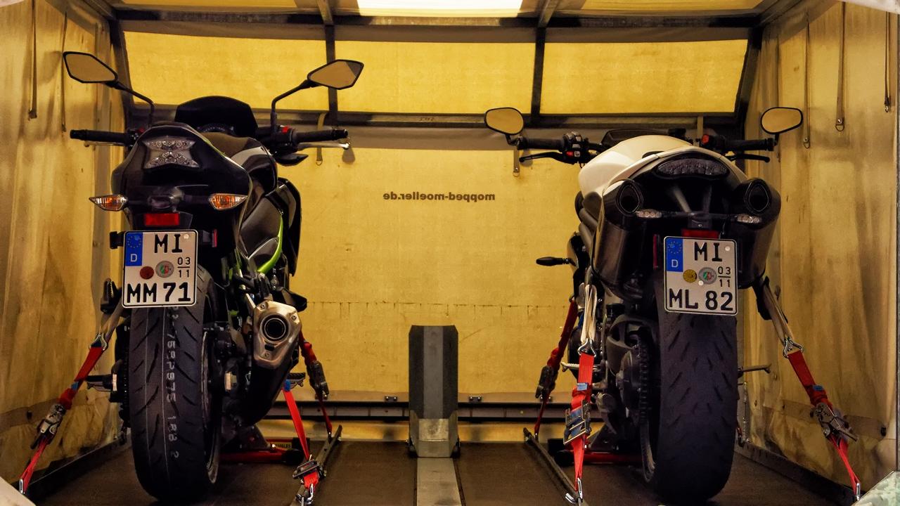 www.mopped-moeller.de-0064