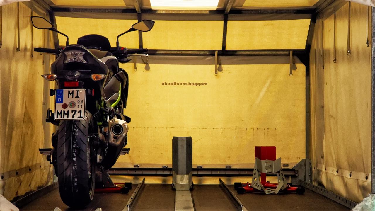 www.mopped-moeller.de-0069