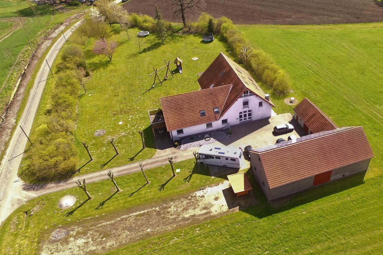 www.mopped-moeller.de-0096