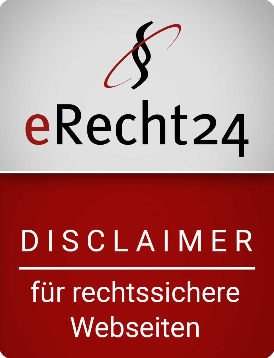 erecht24-siegel-disclaimer-rot-gross