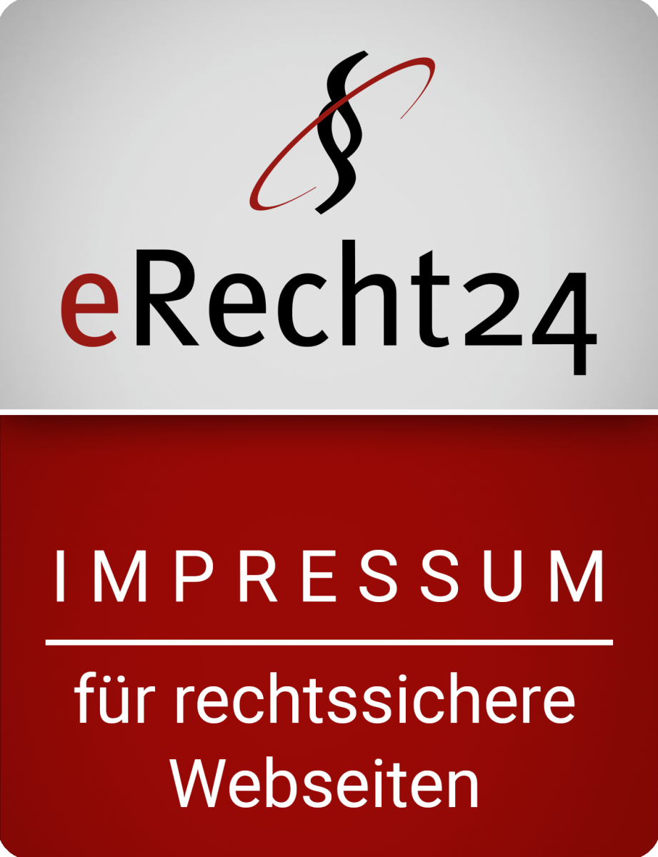 erecht24-siegel-impressum-rot-gross